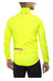 Castelli Riparo Rain Jacket Men yellow fluo